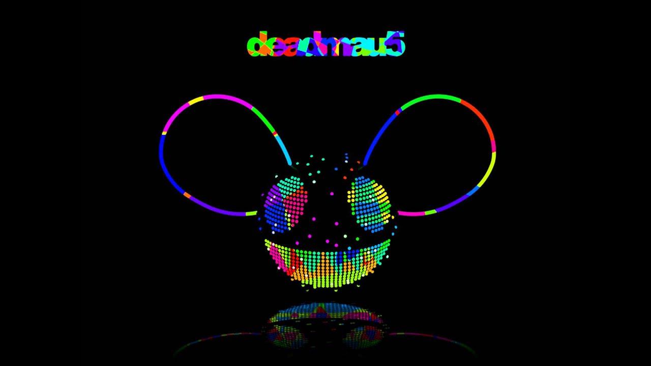 Deadmau Haitus Fantasy Hd