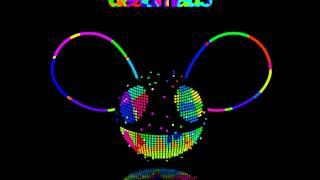 Deadmau5 - haitus fantasy [hd]
