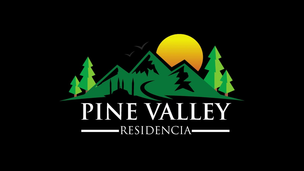 Pine Valley Residencia - Construction Update July 2020 ...
