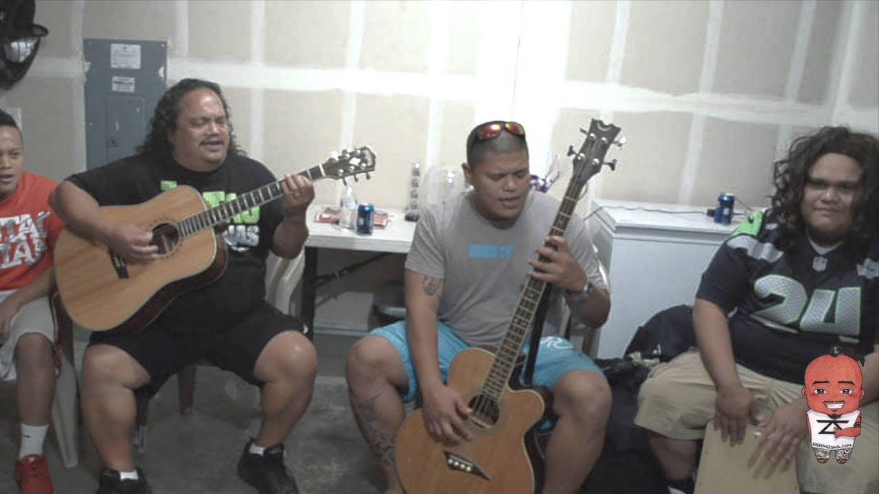 zoszengzung-presents-acoustic-marianaz-w-pugua-by-norbert-hofschneider-joshua-castro