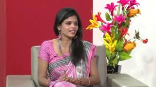 078 Positive Thinking (Part 2) - BK Lavanya - Amruthadhara Telugu