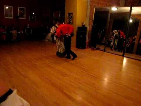 Amazon Com Legends Of Folklore Argentino Flamenco Musica Do