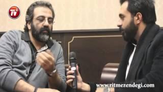 افشاگری مجری ممنوع التصویر تلویزیون: حاضر نیستم ابزار دست آقایان شوم!