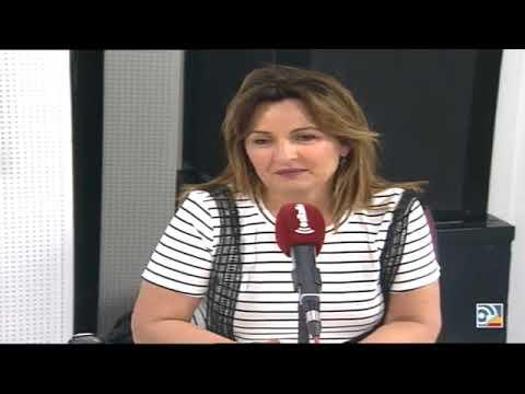 Crónica Rosa: La intimidad sexual de Sofía Suescun - 16/04/18