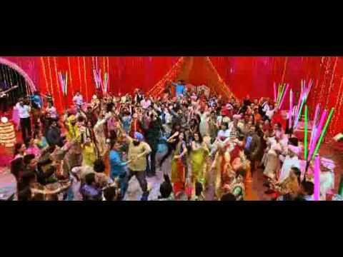 Band Baaja Baaraat (2010) MP3 Songs