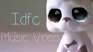 LPS: Idfc - Music Video