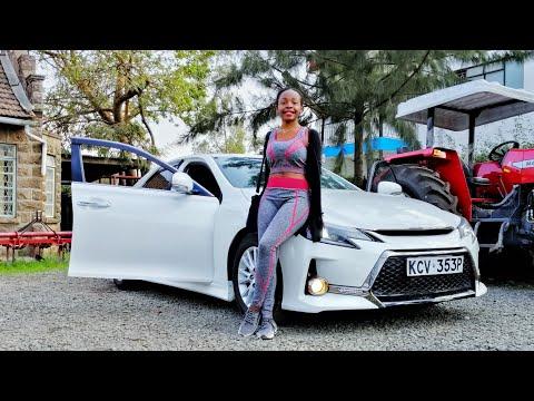 omg!!!-we-found-the-best-electric-car-to-drive-in-nairobi,kenya/car-shopping