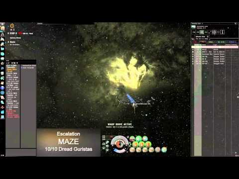 Download - Guristas Shipyard video, mx ytb lv