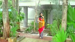 Dabhe Haathe | Shivangi Desai | Swar Ganga