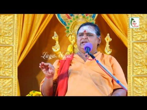 Ilangai Jeyaraj - துறவறம்  - FULL VIDEO