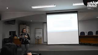 Aula 2 (Dra. Zila): Seminário de Normas Internacionais de Prevenção ao uso de Drogas