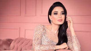 قضية قتل ممثلة مصرية لزوجها تتفاعل وسيرين عبد النور تعلق على اتهامها بالعنصرية ضد الشعب السوري