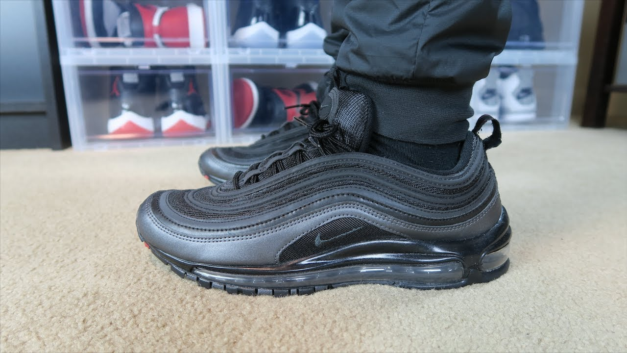 #airmax97 • Instagram photos and videos