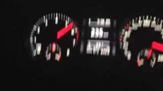 видео Симферопольское шоссе