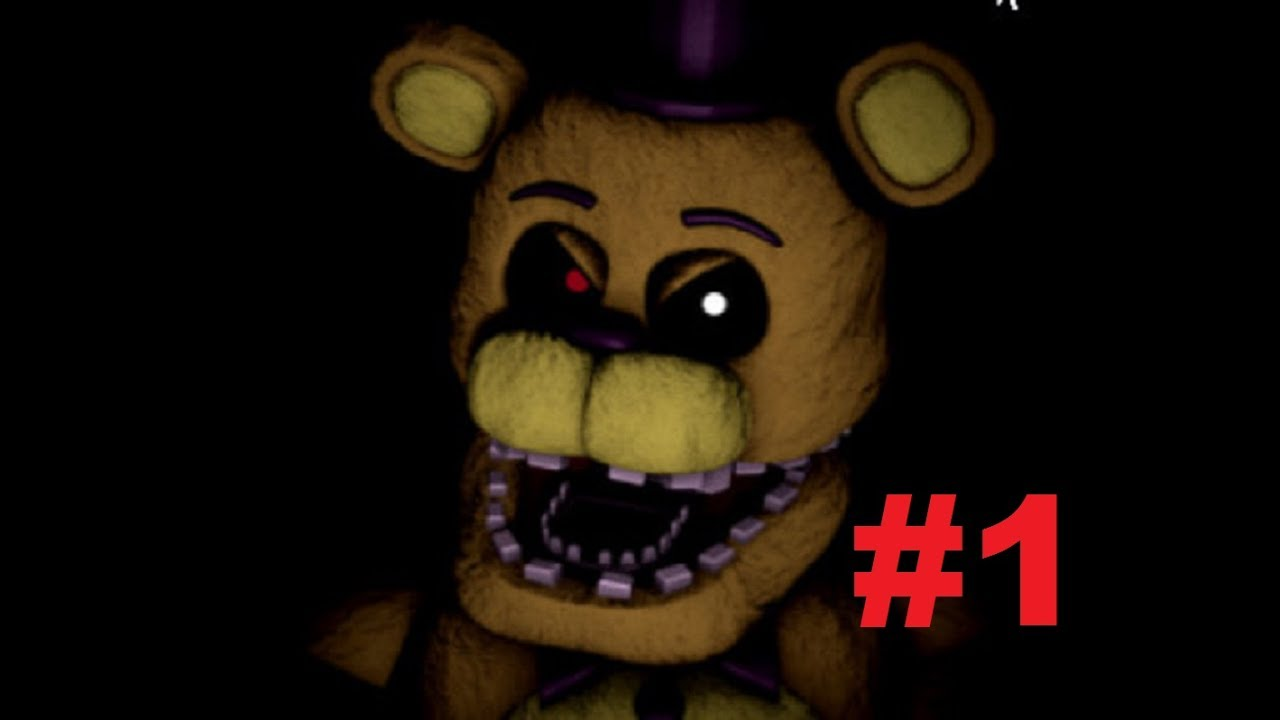 Five Nights At Freddy S Plushies 5 Gamejolt | Wajigame co