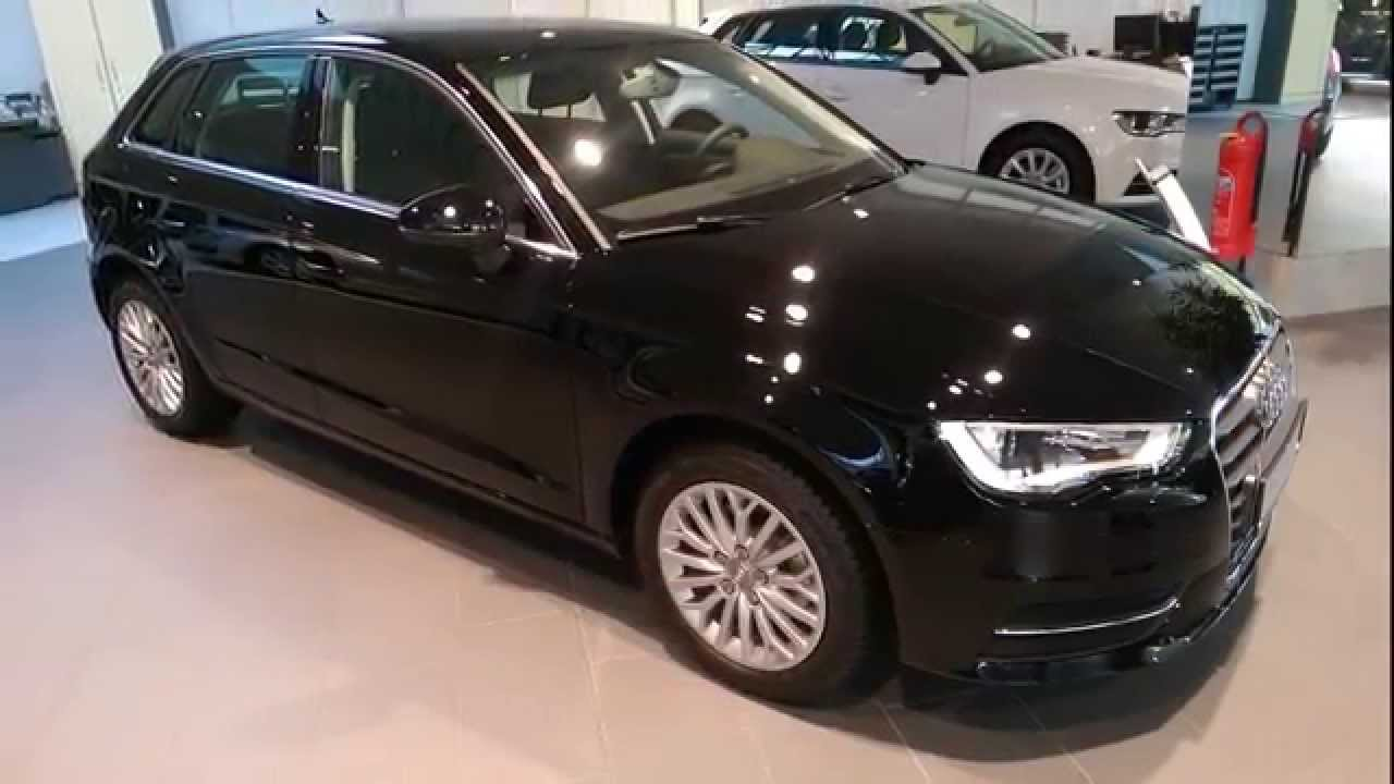 Image Result For Audi A Tfsi Ambiente