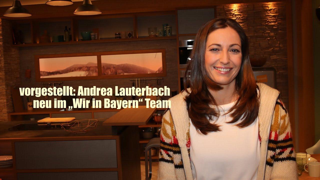 Andrea Lauterbach Home | Facebook