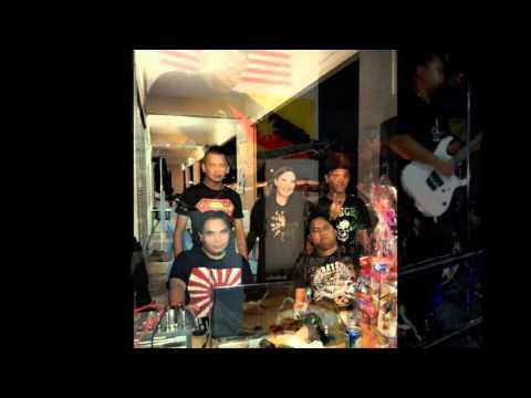 Nadai Agi - The Crew (1st single & promo video)