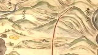 ふるさと紹介~藤田 宣和 さん 治田鉱山~