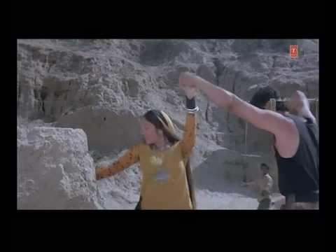 Mere Yaar Ko Mere Allah [Full Song] | Dacait | Sunny Deol, Minakshi Sheshadri