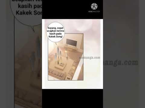 Eps 265-266 | Pernikahan Tersembunyi Dengan Nilai Sempurna / Hidden Marriage | Sub Indonesia