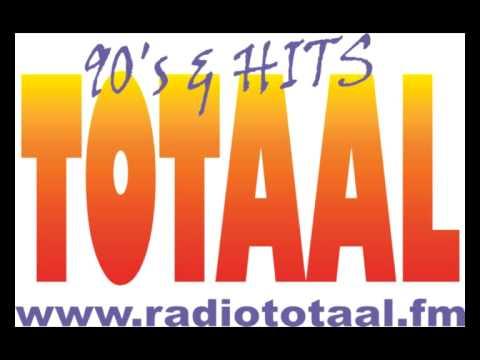 Radio Totaal interview Lange Frans
