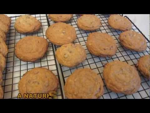 gluten-free-toll-house-cookies-~-chocolate-chip-cookies