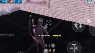 How To Get Streamer Mode On (Fortnite Mobile)