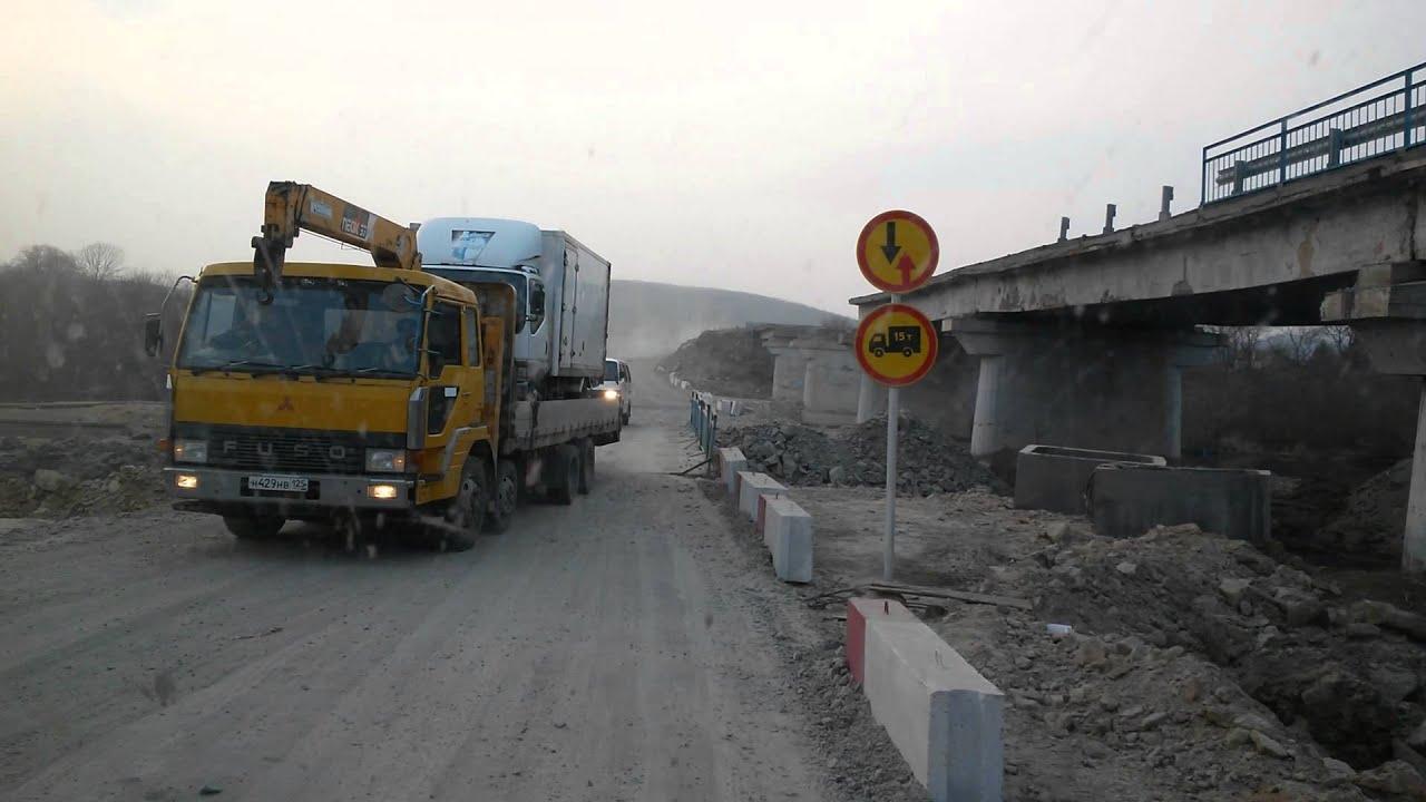 путятина фото новолитовский мост окончательно