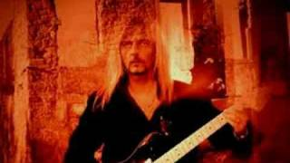 Watch Axel Rudi Pell Hole In The Sky video