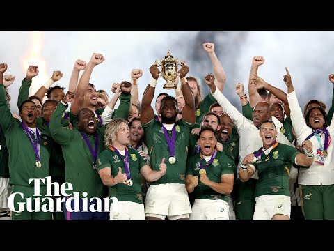 rugby-world-cup:-south-africa-crowned-champions-as-england-fall-short