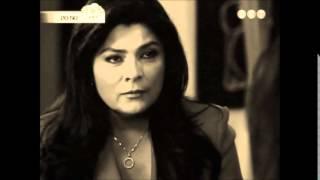 Батыр   Шукенов - Alma Carta - Victoria Ruffo y Mauricio Ochman Письмо души