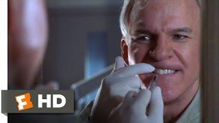 Novocaine (8/8) Movie CLIP - Teeth (2001) HD