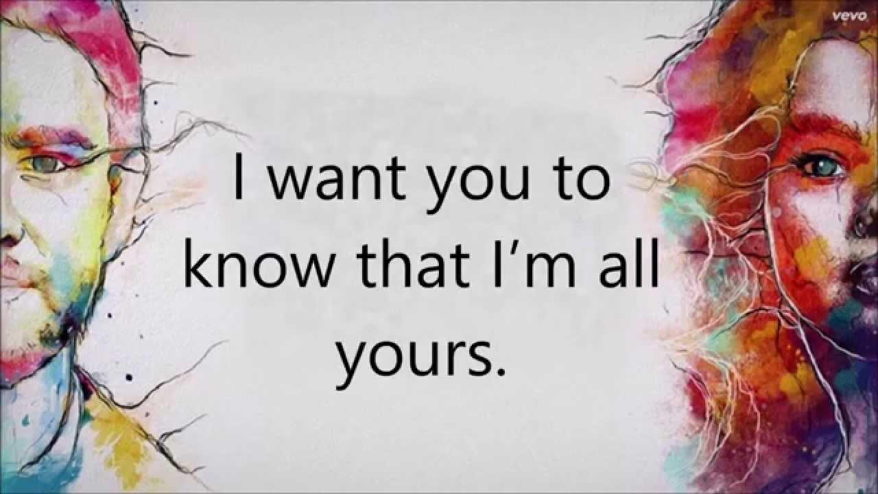 858c30e79f7f2 Zedd - I Want You To Know ft. Selena Gomez (Lyrics) - YouTube
