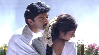 Manoharam Movie || Pucha Puvvula Video Song ||  Jagapati Babu, Laya