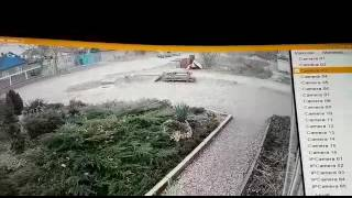 видео Рыбинец сдал чужую машину в металлолом