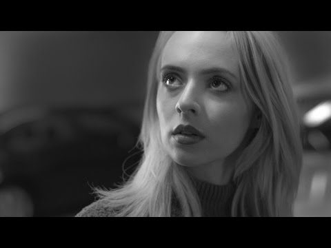 When We Were Young - Adele - Madilyn Bailey & KHS Piano Cover