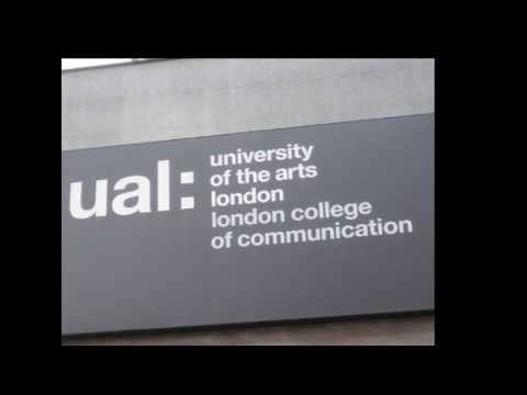 LCC London College Of Communication, Speculation On Site