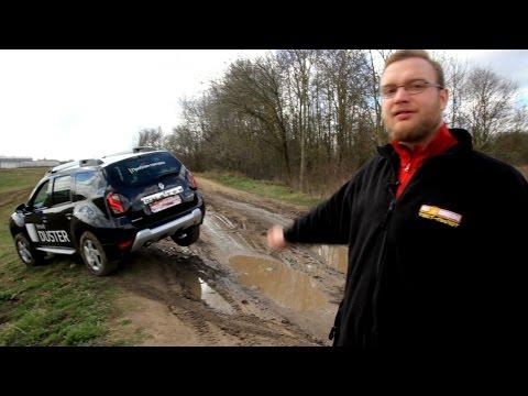 New Hyundai ACCENT, Renault LOGAN, Lada X-RAY, Renault DUSTER, Lada LARGUS: выбираем авто чайнику