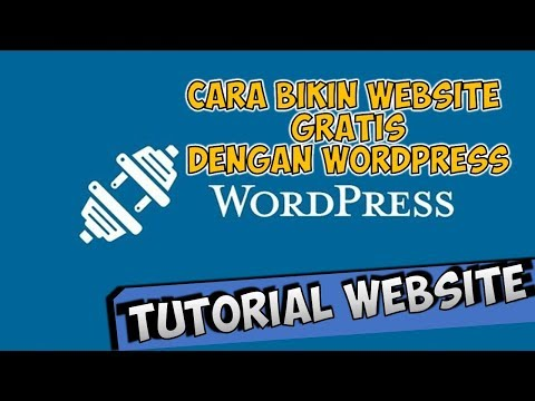 cara-membuat-website-gratis-untuk-jualan-online-gunakan-wordpress