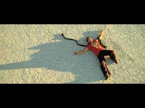 Guzarish | HQ Full Video Song from Aamir Khan's Movie Ghajini