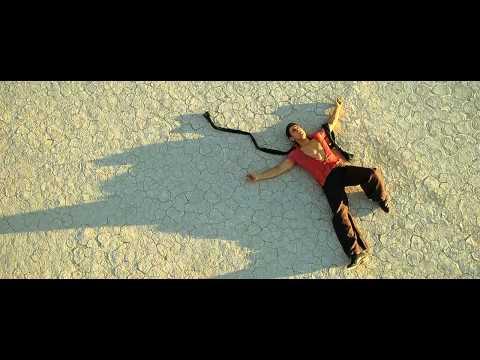 Guzarish  HQ Full  Song from Aamir Khans Movie Ghajini