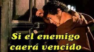 EL PODER DE LA ORACION  Compositor:Oscar Medina