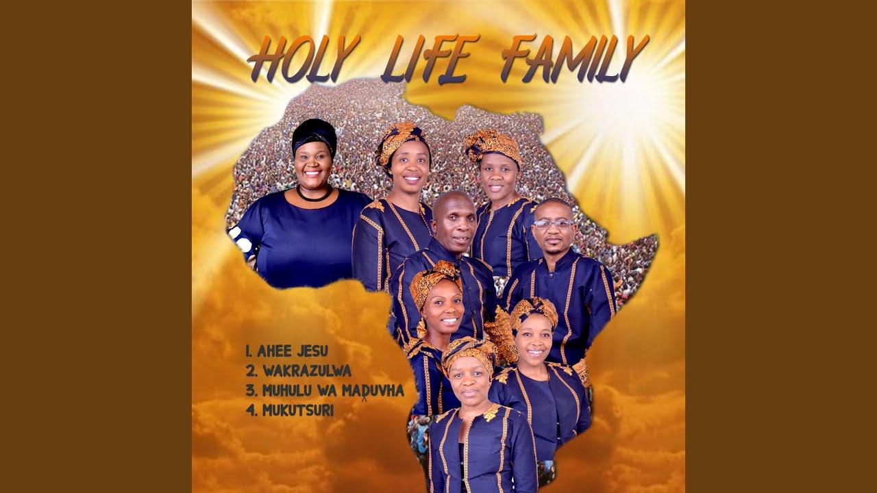 Download Muhulu Wa Maḓuvha