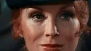 Police Women (trailer)