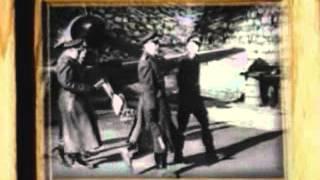 63. Вторая мировая война - День за Днём