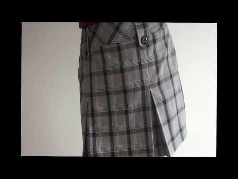The shelter episode 38, seductionKaynak: YouTube · Süre: 1 dakika19 saniye