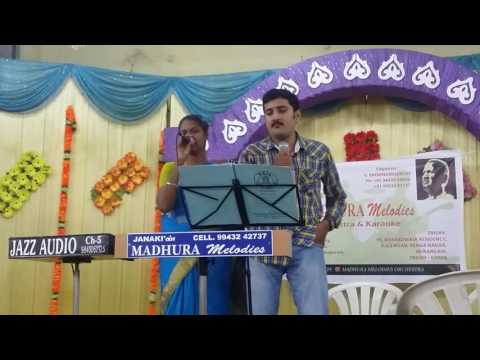 Un Mela Oru Kannu Song By Venkat