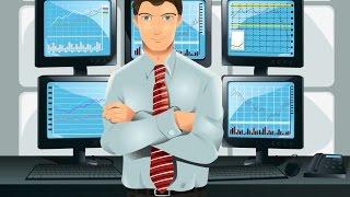 NEURO BOT 10 - самый прибыльный в мире советник для форекс