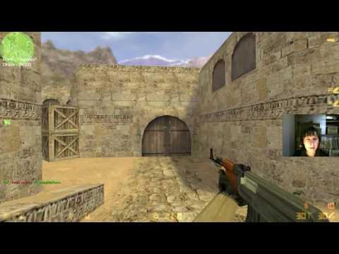 Стрелялки для девочек Стрелялки мальчика 5 лет  Майнкрафт стрелялки 3д Игры стрелялки по сети